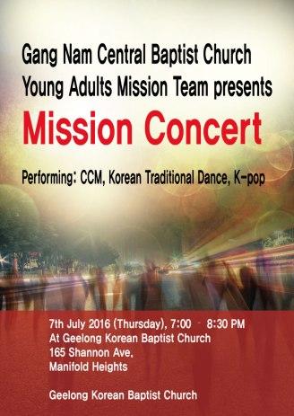 mission-concert [2132]